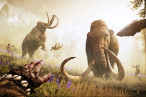 8 Tips and Tricks for Playing 'Far Cry Primal'