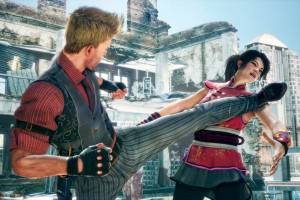 The 7 Worst Xbox One Exclusives Released So Far