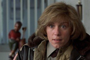 5 Actors Who Frequent the Coen Brothers Movies