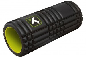 Fitness Experts Recommend These 6 Products for Sore Muscles
