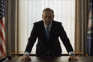 How Dumping Kevin Spacey and Louis C.K. Cost Netflix an Insane Amount of Money
