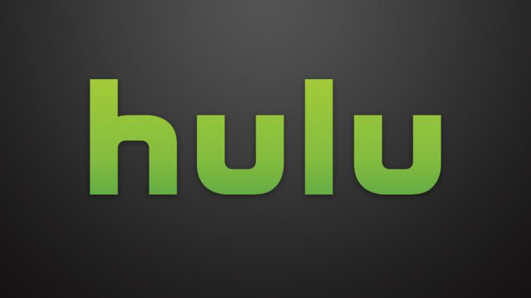 Source: Hulu