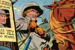DC's 'Legends of Tomorrow': 5 New Heroes Set to Join the Show
