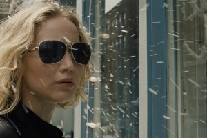 4 Movies That Did Not Deserve an Oscar Nomination