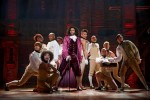 After 'Grease': 5 Musicals That Are Perfect for Live TV