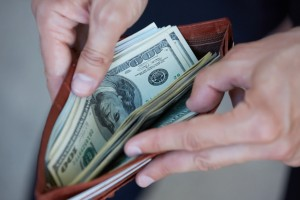 4 Ways You Can Raise $100 or More Quickly