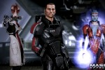 Top 15 Role-Playing Video Games of All Time