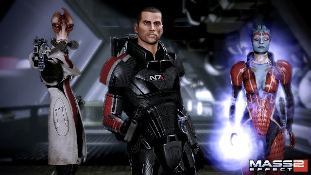 5 Video Games That Made Promises They Didn't Keep