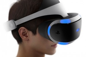 5 New Video Game Rumors: Is PlayStation VR Delayed?