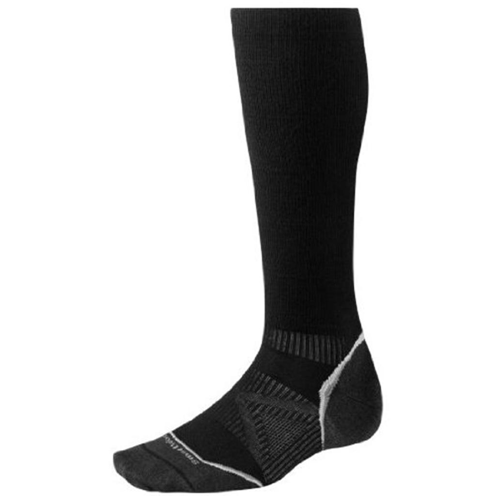 SmartWool lightweight compression socks