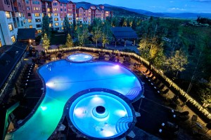The Ultimate Ski Vacation: Steamboat Springs