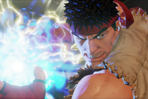 7 Reasons to Play (or Not Play) 'Street Fighter V'