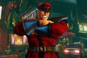 8 Tips to Become a 'Street Fighter V' Pro