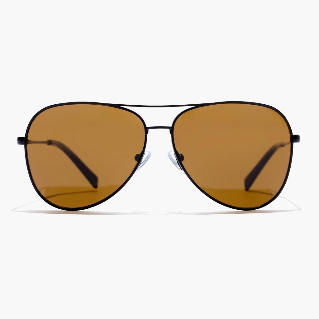 dcc5823c821 ... Create Custom Classic Wayfarer Sunglasses What to Know About J.Crew s  New Sunglass Line