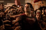 Why 2016 Will Be DC's Year for Superhero Domination