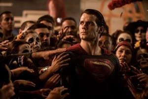 8 Lessons From Superheroes That Can Land You a Better Job