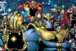 'Avengers: Infinity War': Everything We Know (So Far)