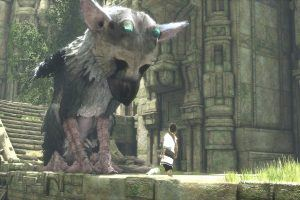 6 Upcoming Video Games That Will Probably Be Disappointing