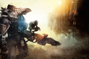 6 New Video Game Rumors You're Not Supposed to See