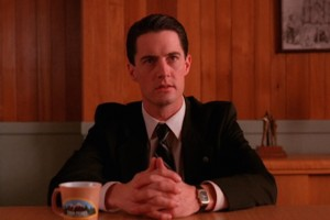 25 'Twin Peaks' Characters Coming Back in 2017