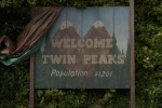 15 'Twin Peaks' Locations You Can Visit in Real Life