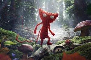 5 Reasons You Should Play (or Not Play) 'Unravel'
