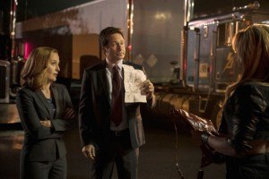 'The X-Files': Are There More Episodes on the Way?