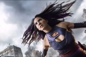 5 Must-See TV and Movie Trailers: 'X-Men: Apocalypse' and More