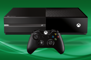 6 Features Xbox One Should 'Steal' From PlayStation 4
