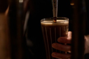 10 Underrated Stouts You Have to Try