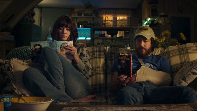 '10 Cloverfield Lane': Is it a 'Cloverfield' Sequel or Not?