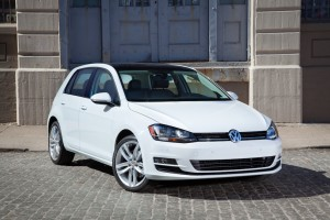VW $18B Buyback Would Be Largest Consumer Car Action Ever in US