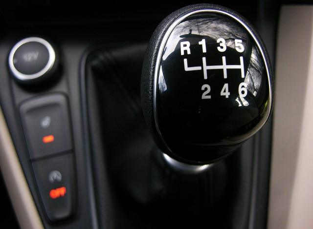 stick shift 10 cars and trucks that still have a manual transmission