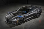 The Corvette Grand Sport Comes Back With a Vengeance