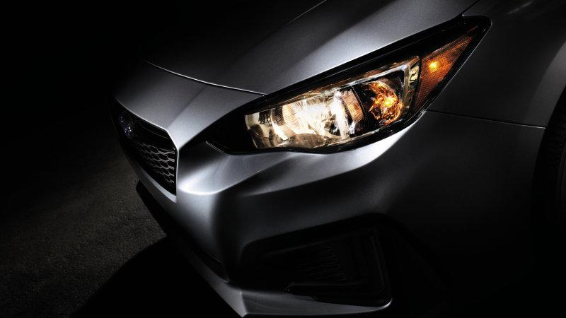 2017-Subaru-Impreza-Teaser