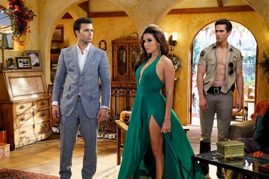 telenovela nbc