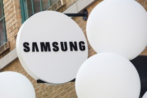 5 Samsung Rumors: From Galaxy S7 Mini to Galaxy Note 6