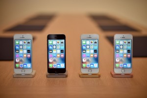 7 Major Problems iPhones Have Had in the Past