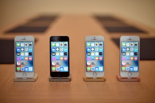 Apple updates: things you may not know you were agreeing to