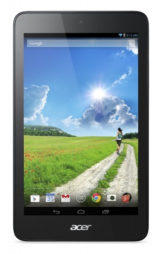 Acer Iconia One 7 B1-750-103A