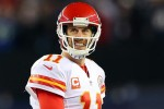 NFL: Is There a New Favorite in the AFC West?