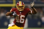 NFL: What Alfred Morris Means for the Dallas Cowboys