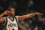 25 Greatest College Basketball Players of All Time