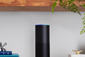 Do Siri or Amazon Echo Undermine Your Privacy?