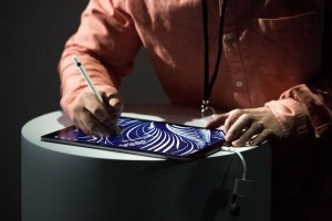 Why the iPad Pro Probably Can't Replace Your Computer