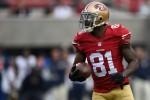 NFL: 3 Potential Landing Spots for Anquan Boldin