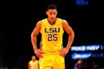 The NCAA's Best Player Isn't in March Madness