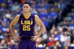 CBB: Would Ben Simmons Have Benefited From Another Year at LSU?