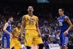2016 NBA Mock Draft: Final Edition