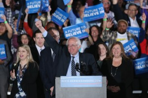 Bernie Sanders: 5 Things That Make Him Less of a Mystery